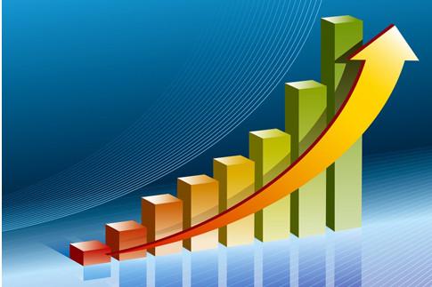graphique-croissance-fond-bleu_177579.54